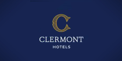 Clermont_PortfolioThumb