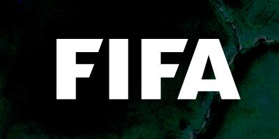 BrandClan-Case-Thumbnails_FIFA