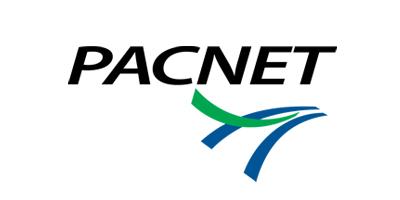Pacnet_PortfolioThumb